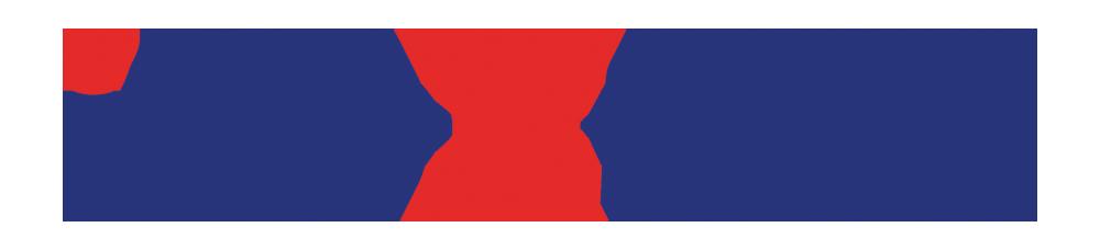 Inoxmur